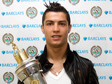Ronaldo_2008_PFA_Player_of_the_Year_826142