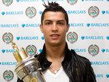Ronaldo_2008_PFA_Player_of_the_Year_826142