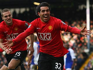 Carlos_Tevez_Manchester_United_Premier_League_801181