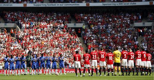 United-chel