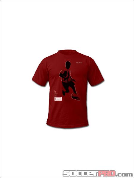 Soccerpro-hwc