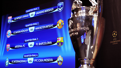 Championsleaguedraw_412x232