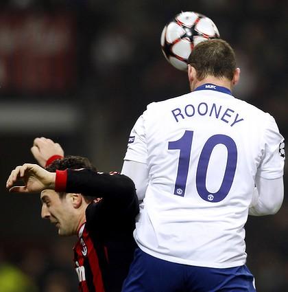 Rooney1-420x0