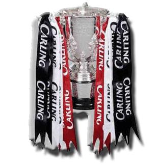 Carling-cup-goals
