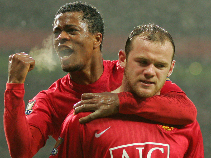 Evra roon