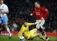 Rooney_2